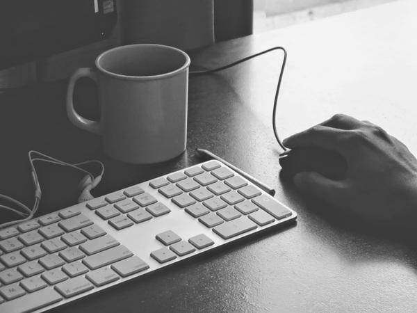 La programacion una buena manera de reiniciar tu carrera profesional